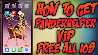 Descargar MP3 de Pandahelper gratis  BuenTema Org