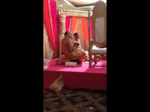 Acharya Joshi Ji Hindu Priest - Hindu Pandit in Iselin, NJ   Sulekha