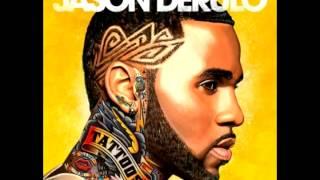 Jason Derulo - Tattoo [Audio]