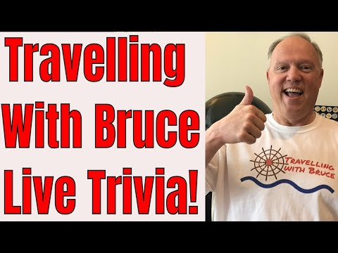 thursday-night-prime-time-travelling-with-bruce-live-trivia-show