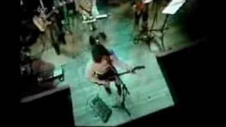 Arid - Why Do You Run (LIVE)