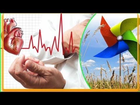 Leki, które obniżają podwyższone ciśnienie krwi