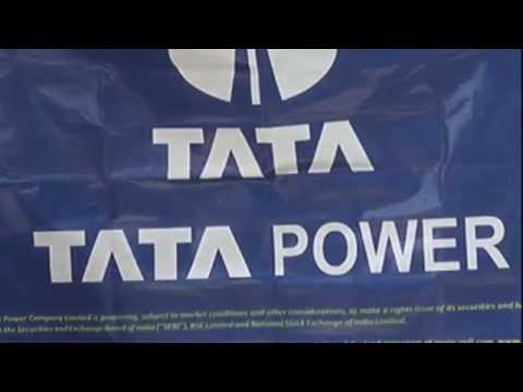 Reaching out to the Last Common Man - Tata Power Customer Camps