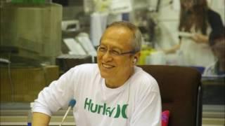 「深田恭子写真集AKUA」について日高晤郎氏が分析・評価する。