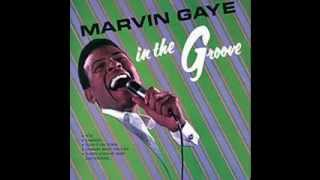 Marvin Gaye - Loving You Is Sweeter Than Ever