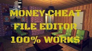rvdata editor - मुफ्त ऑनलाइन वीडियो