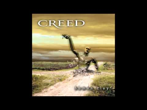 Creed Greatest Hits Full Album MP3 Download