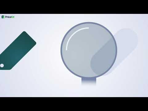 Smart Trade Applications - Termékvideó