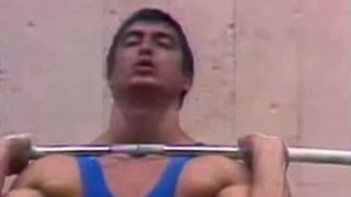 52 kg weightlifting - मुफ्त ऑनलाइन वीडियो