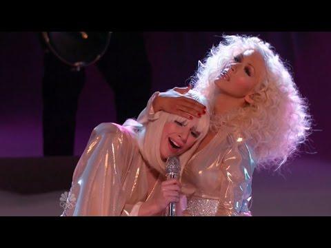Do What U Want Lyrics – Lady Gaga