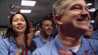 Dokumentárny film Vesmír - Neobjasnené prípady NASA: 5