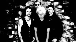 Depeche Mode  Rush  ( Wild planet mix )