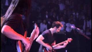 Dream Theater - Beyond This Life PT-1 (live at budokan)