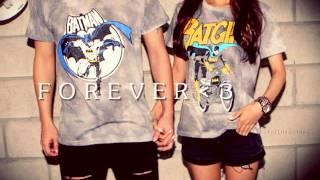 forever - chrishan