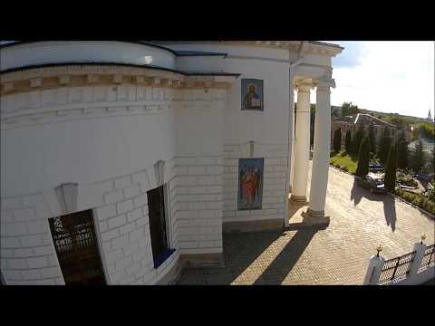 Схемы вышивка крестом храма василия блаженного в