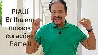 Mariano Marques - Homenagem ao Piauí II