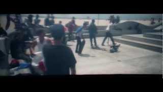 Video Swan Bride - Cadillac