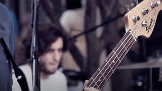 preview picture of video '¿Lobo Está? - Doppelgänger'