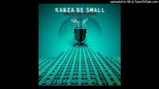 Kabza De Smasll - Hate (Dub Mix)