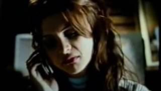 اغنية حسام شيكو - مش هرجع تانى اشتاق - النسخة الاصلية