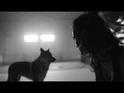 Lenka Dusilová - Vlákna (oficiální video)