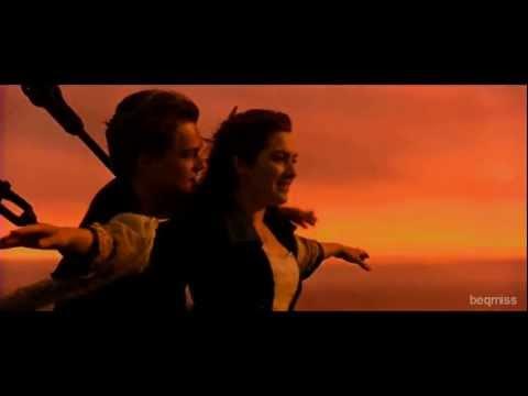 titanic ;; seasons of the sun