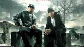Bad Meets Evil - The Reunion - Eminem & Royce da 5'9