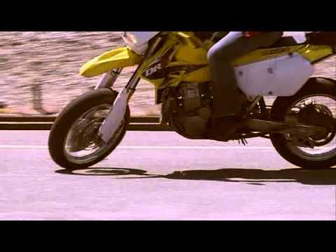 Gomby Motor vezetéstechnika IV. rész