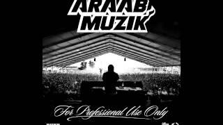 Araab Muzik - The Prince Is Coming
