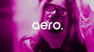 Zedd, Katy Perry   365 (Alpha & Crown Remix)