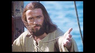 იესო ფილმი   ქართულად