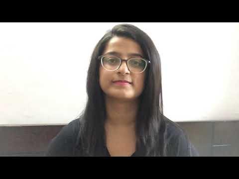 Ajeeb dastaan hai ye by Srishti Upadhyay