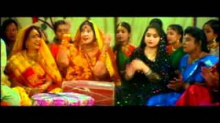 Thag Laile Laika [Full Song] Ganga Maiya Tohe Chunari Chadhaibo - Download this Video in MP3, M4A, WEBM, MP4, 3GP