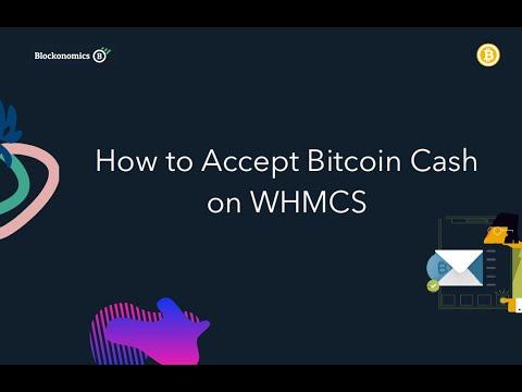 Folosind bitcoin pentru a face bani