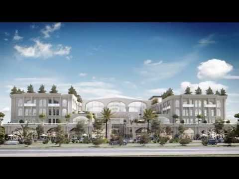 Ncadde Ottoman Yeni Reklam Filmi