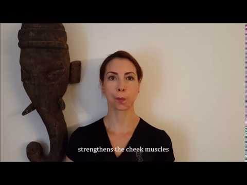 Mięśnie żylaki