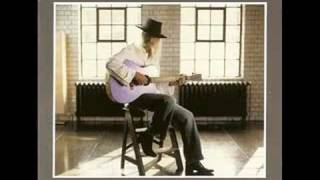 Charlie Landsborough - Nothing Will Be The Same Again