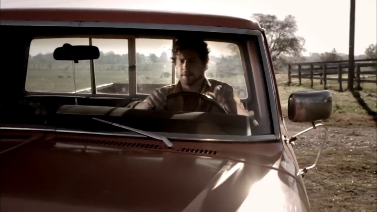 Lee Brice - I Drive Your Truck (Official Music Video) thumbnail