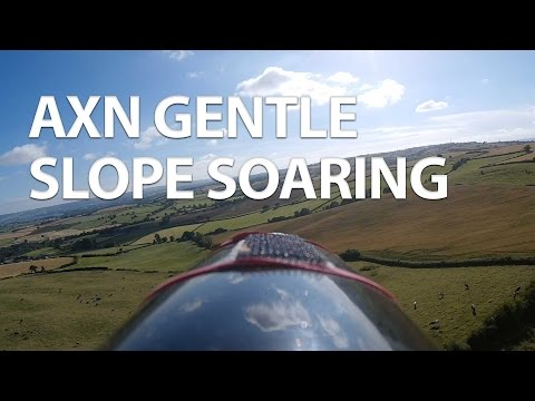 gentle-slope-soaring-with-the-axn-cloud-surfer--one-of-the-last-flights-