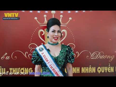 Ngôi Sao Tài Năng Việt Nam 2020 - Chúc 8/3 trong ngày lễ tôn vinh người có công với đất nước Full
