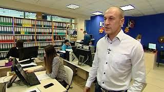 ТВ ТВК, ФИНЭКСПЕРТЪ 24