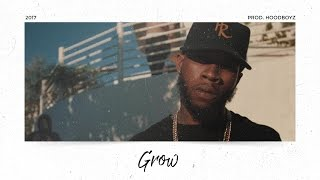 """🔥 Tory Lanez x 50 Cent Type Beat """"Grow"""" (Prod. HoodBoyzBeats)"""