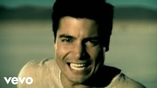 Boom Boom - Chayanne (Video)