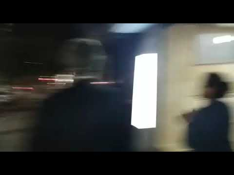 VIDEO EXCLUSIVO. Ultimo momento: cuidadores domiciliarios abordaron al presidente de IOMA y le propinaron todo tipo de insultos
