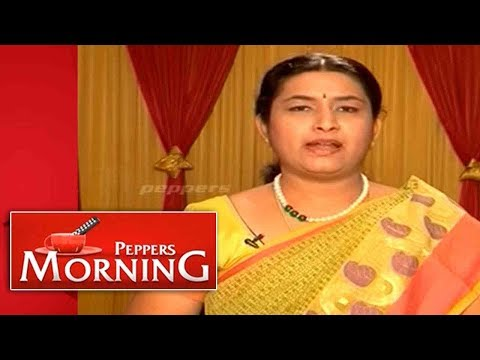 , title : 'Indru Oru Kathai   Peppers Morning    10 Oct 2017