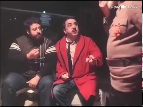""", title : 'Фрагмент из фильма """"Мерзавец"""" (Азербайджанфильм, реж. Вагиф Мустафаев)'"""