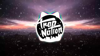 Martin Garrix & Bebe Rexha - In The Name Of Love (Snavs Remix)