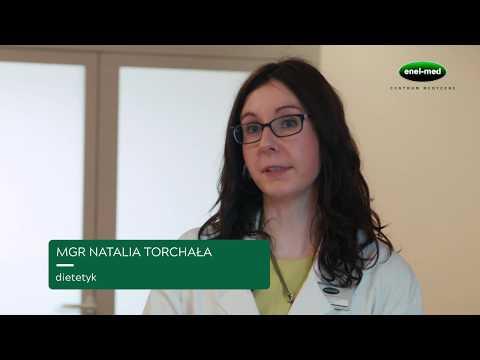 Skuteczny program odchudzania przez 7 dni za darmo Gavrilova