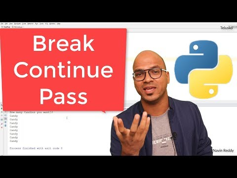 mp4 Python Break For Loop, download Python Break For Loop video klip Python Break For Loop