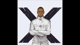 Wildcat - Chris Brown